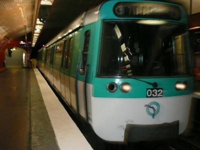 P1240034